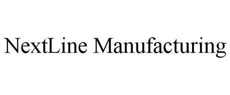 NEXTLINE MANUFACTURING