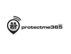PROTECTME365.COM