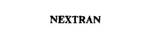 NEXTRAN