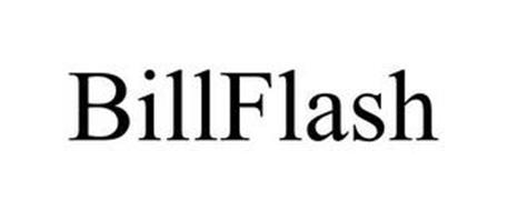 BILLFLASH