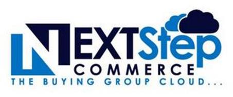 NEXTSTEP COMMERCE THE BUYING GROUP CLOUD...