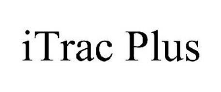 ITRAC PLUS