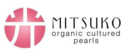 MITSUKO ORGANIC CULTURED PEARLS