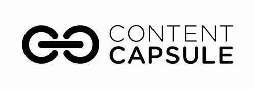 CC CONTENT CAPSULE