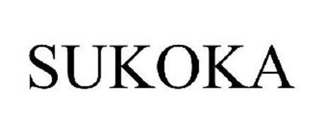 SUKOKA