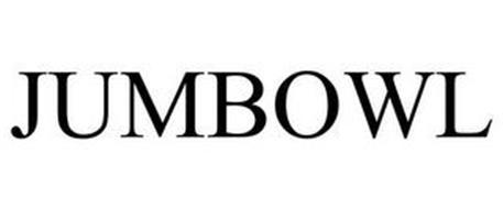 JUMBOWL