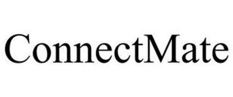 CONNECTMATE