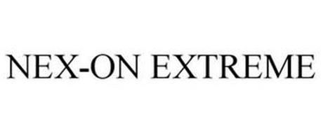 NEX-ON EXTREME