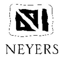 NEYERS