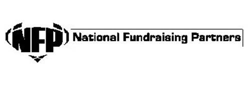 NFP NATIONAL FUNDRAISING PARTNERS