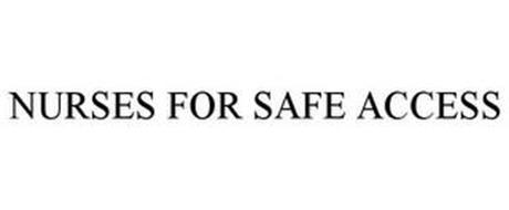 NURSES FOR SAFE ACCESS