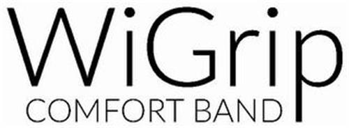 WIGRIP COMFORT BAND