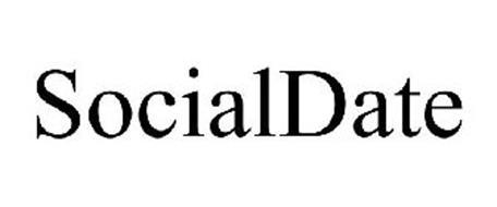 SOCIALDATE