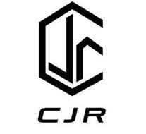 CJR CJR