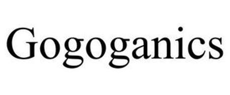 GOGOGANICS