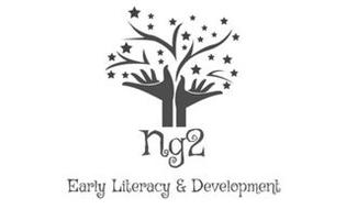 NG2 EARLY LITERACY & DEVELOPMENT