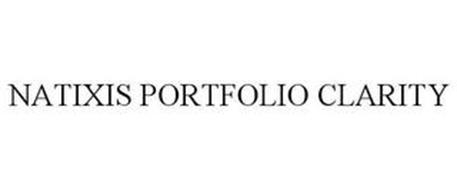 NATIXIS PORTFOLIO CLARITY