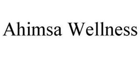AHIMSA WELLNESS