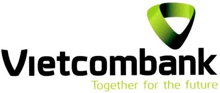 VIETCOMBANK TOGETHER FOR THE FUTURE