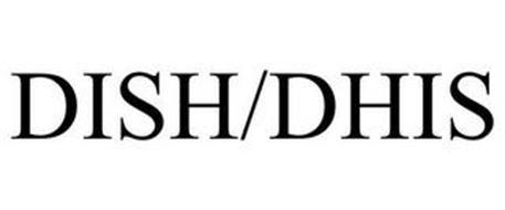 DISH/DHIS