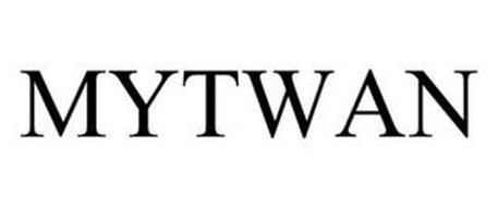 MYTWAN