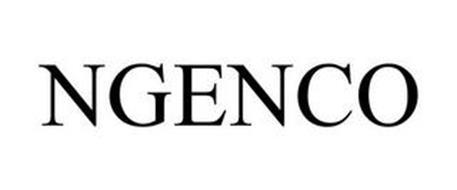NGENCO