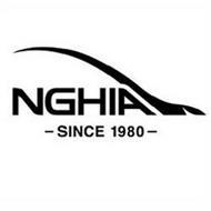 NGHIA SINCE 1980