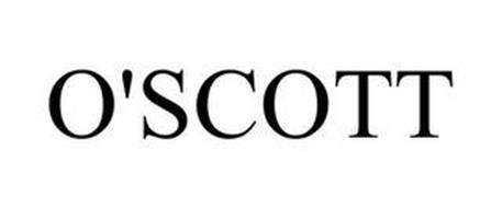 O'SCOTT