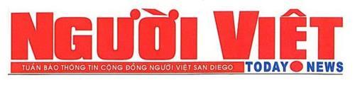 NGUOI VIET TODAY NEWS TUAN BAO THONG TIN CONG DONG NGUOI VIET SAN DIEGO