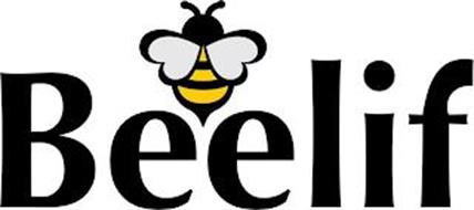 BEELIF