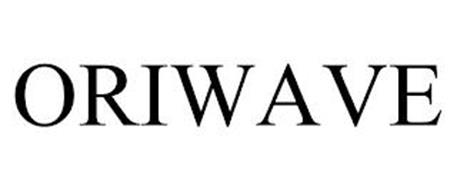 ORIWAVE