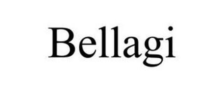 BELLAGI