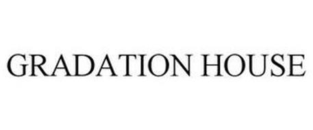 GRADATION HOUSE