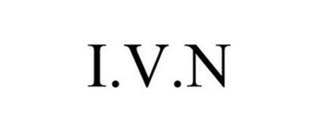 I.V.N
