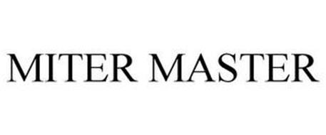 MITER MASTER
