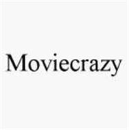 MOVIECRAZY
