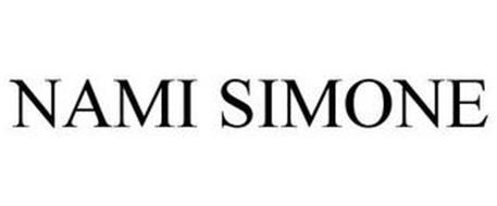 NAMI SIMONE