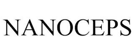 NANOCEPS