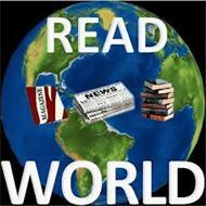 READ WORLD