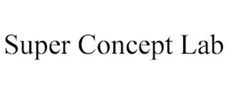 SUPER CONCEPT LAB