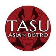 TASU ASIAN BISTRO