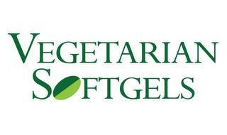 VEGETARIAN SOFTGELS