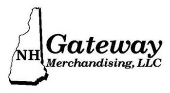 NH GATEWAY MERCHANDISING, LLC