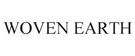 WOVEN EARTH