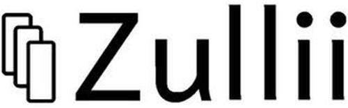 ZULLII