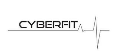 CYBERFIT