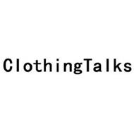 CLOTHINGTALKS