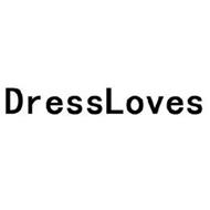 DRESSLOVES
