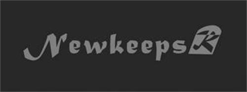 NEWKEEPSR
