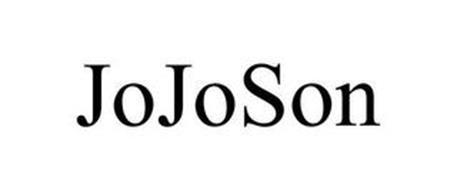 JOJOSON